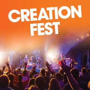CreationFest