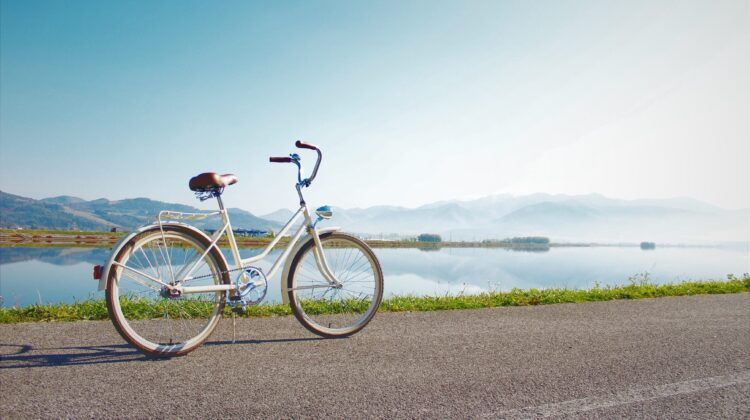 beach-bicycle-bicycle-frame-1595483