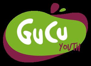 Gucu Logo